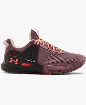 Women's UA HOVR™ Apex Training Shoes
