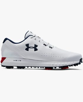 Men's UA HOVR™ Drive Golf Shoes