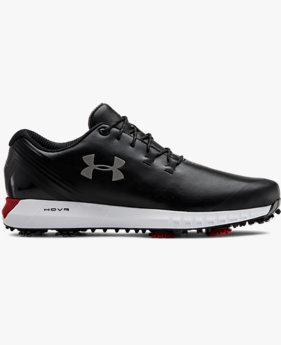 Men's UA HOVR™ Drive Wide E Golf Shoes