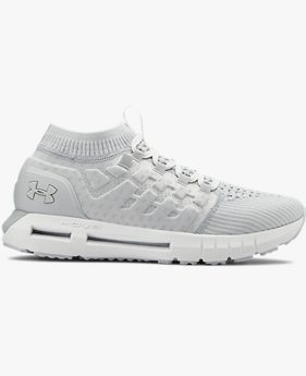 Zapatillas de running UA HOVR™ Phantom unisex