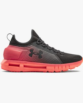 Tênis de Corrida Unissex Under Armour HOVR™ Phantom/SE