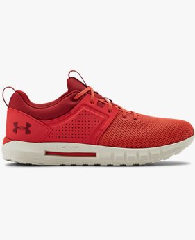 Men's UA HOVR™ CTW Sportstyle Shoes