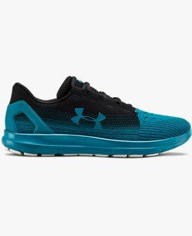 Men's UA Remix 2.0 Sportstyle Shoes