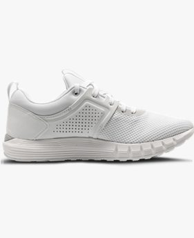 Women's UA HOVR™ CTW Sportstyle Shoes