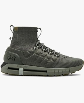 Unisex UA HOVR™ Phantom Boot Sportstyle Shoes