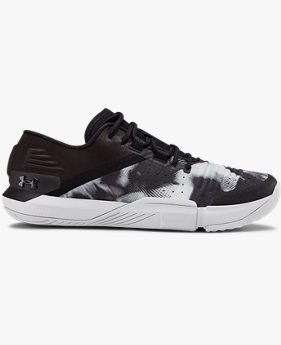 Women's UA TriBase™ Reign Training Shoes