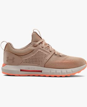 Women's UA HOVR™ CTW Mojave Dawn Sportstyle Shoes