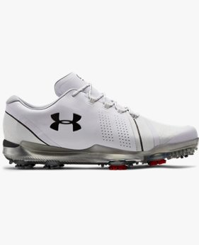 Men's UA Spieth 3 GTX E Golf Shoes