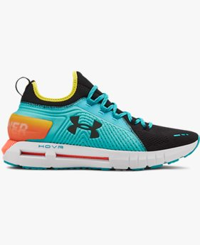Men's UA HOVR™ Phantom/SE RNR Running Shoes