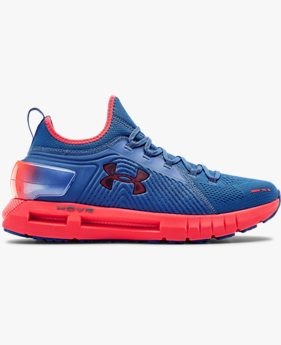 Men's UA HOVR™ Phantom/SE RF Running Shoes