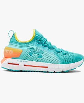 Women's UA HOVR™ Phantom/SE RNR Running Shoes
