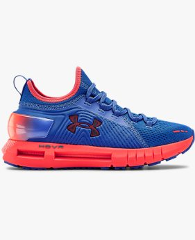 Women's UA HOVR™ Phantom/SE RF Running Shoes