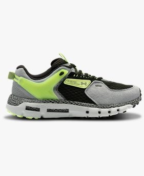 Unisex UA HOVR™ Summit Shoes