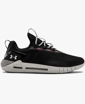 Men's UA HOVR™ STRT Shoes