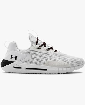 Men's UA HOVR™ STRT Sportstyle Shoes