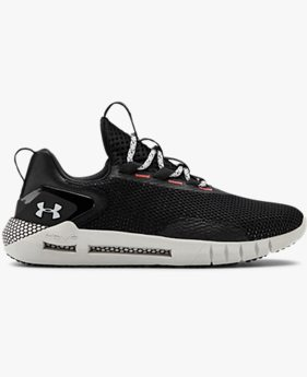 Women's UA HOVR™ STRT Sportstyle Shoes