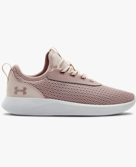 Women's UA Skylar 2 Sportstyle Shoes