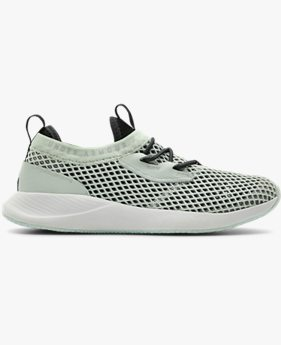Women's UA Charged Breathe SMRZD Sportstyle Shoes