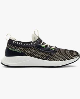 Damen UA Charged Breathe SMRZD Sportstyle Schuhe