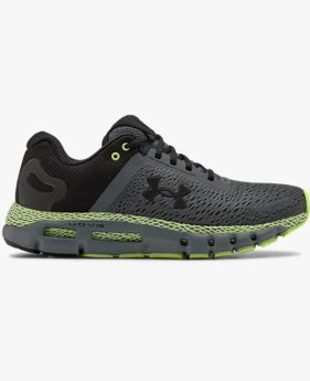 Men's UA HOVR™ Infinite 2 Running Shoes