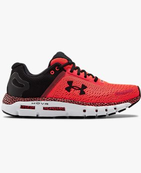 Tênis de Corrida Masculino Under Armour HOVR™ Infinite 2