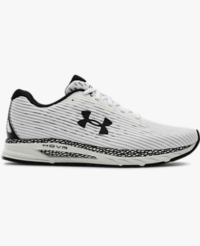 Men's UA HOVR™ Velociti 3 Running Shoes