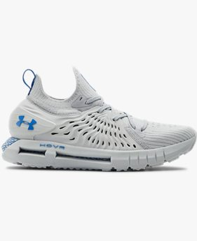 Tênis de Corrida Masculino Under Armour HOVR™ Phantom RN