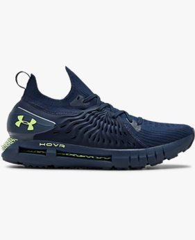 Men's UA HOVR™ Phantom RN Running Shoes
