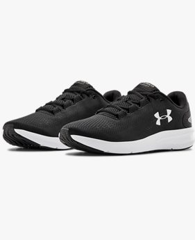 Men's UA Charged Pursuit 2 Running Shoes