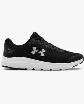 Men's UA Surge 2 Running Shoes