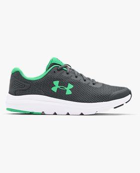 Men's UA Surge 2 Running Shoes