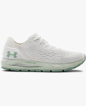 Women's UA HOVR™ Sonic 3 Running Shoes