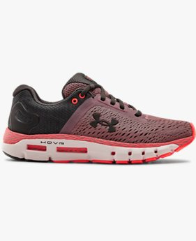 Tênis de Corrida Feminino Under Armour HOVR™ Infinite 2
