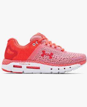Women's UA HOVR™ Infinite 2 Running Shoes