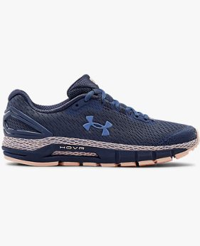 Tênis de Corrida Feminino Under Armour HOVR™ Guardian 2
