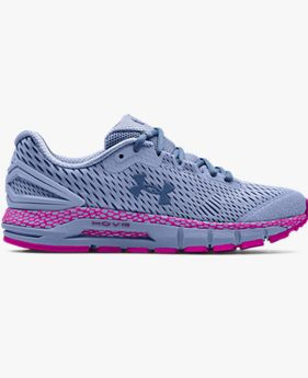 Women's UA HOVR™ Guardian 2 Running Shoes