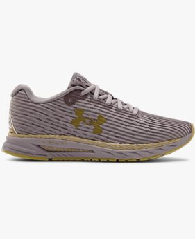 Women's UA HOVR™ Velociti 3 Running Shoes