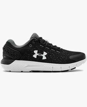Women's UA Charged Rogue 2 Running Shoes