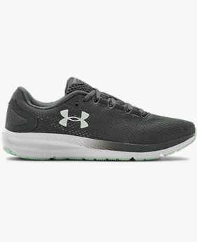 Women's UA Charged Pursuit 2 Running Shoes