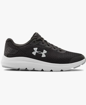 Women's UA Surge 2 Running Shoes