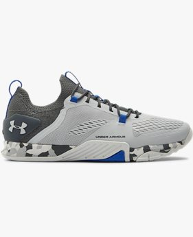 Men's UA TriBase™ Reign 2 Training Shoes