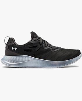 Scarpe da allenamento UA Charged Breathe TR 2 da donna
