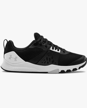 Women's UA TriBase™ Edge Trainer