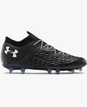 Men's UA Clone Magnetico Pro FG Football Boots