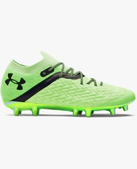 Men's UA Clone Magnetico Pro FG Football Boots