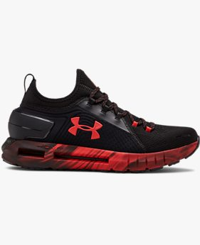 Men's UA HOVR™ Phantom/SE BNB Running Shoes