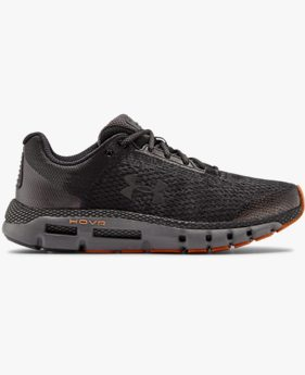 Men's UA HOVR™ Infinite City Berlin Running Shoes