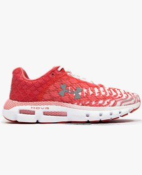 Men's UA HOVR™ Infinite City Singapore Running Shoes