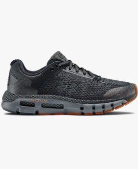 Damen UA HOVR™ Infinite City Berlin Laufschuhe