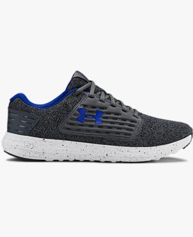 Men's UA Surge SE Twist Running Shoes